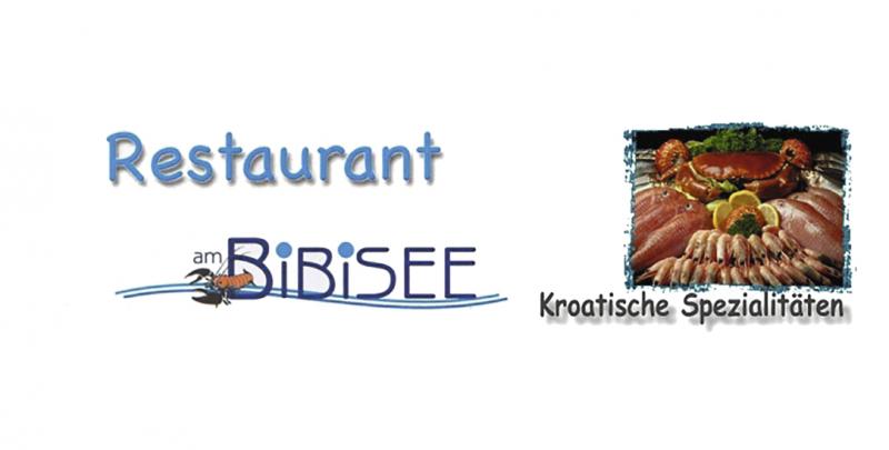 Restaurant am Bibisee