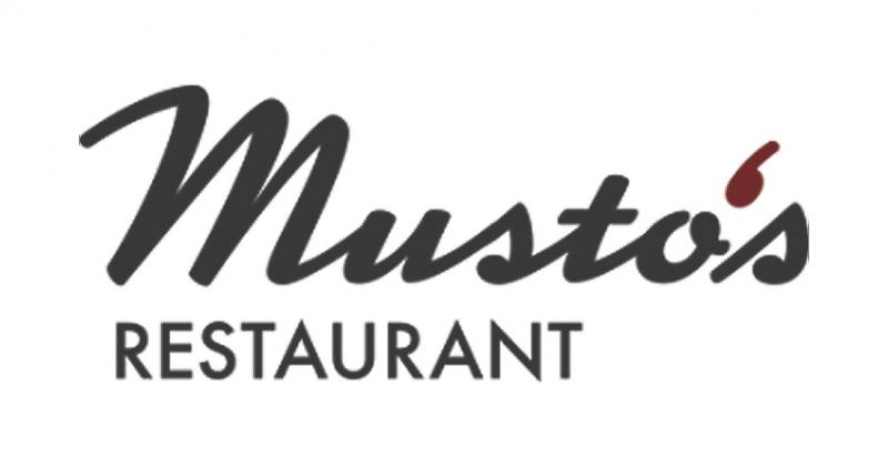 Restaurant Musto's