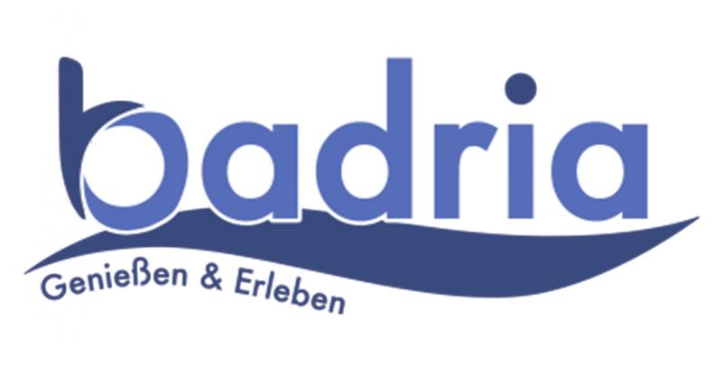 BADRIA Bade-, Sport- und Freizeitzentrum