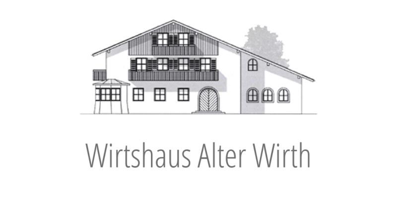 Wirtshaus Alter Wirth