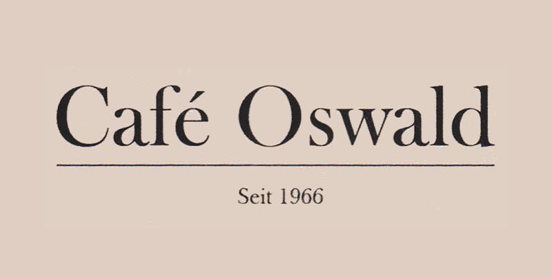 Café Oswald
