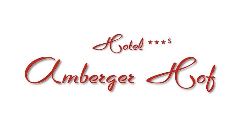 Hotel Amberger Hof ***S