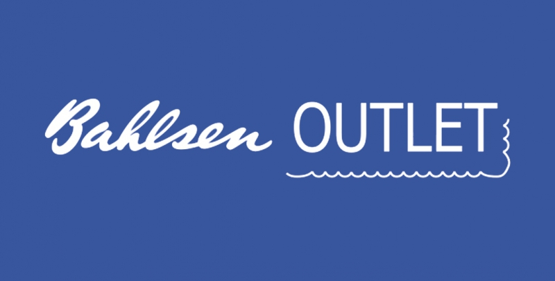 Bahlsen Outlet