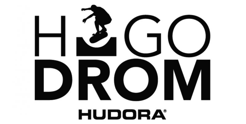 HUGODROM- Indoor Action Park