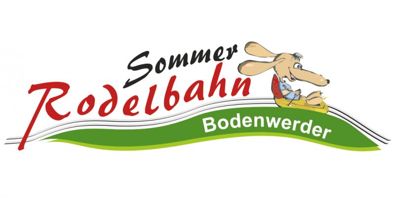 Sommer-Rodelbahn Bodenwerder