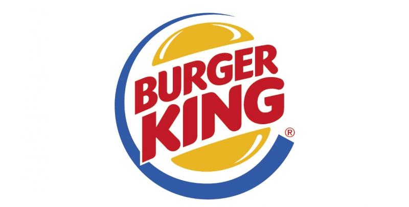BURGER KING®