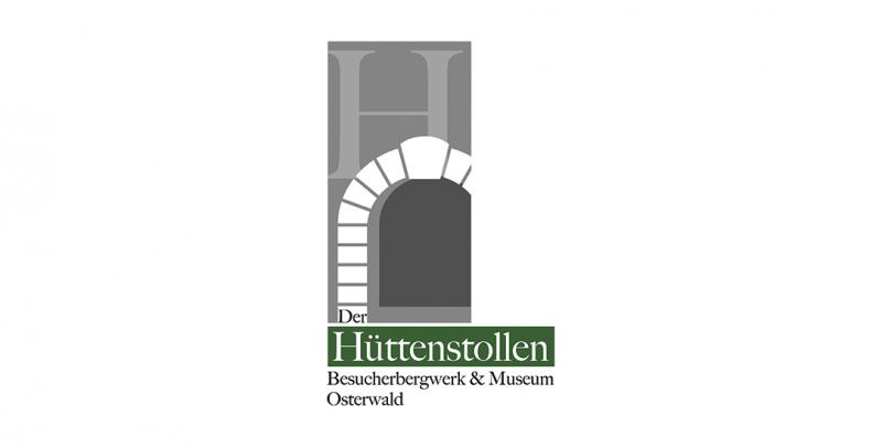 Hüttenstollen Osterwald