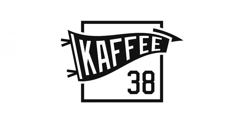Kaffee38