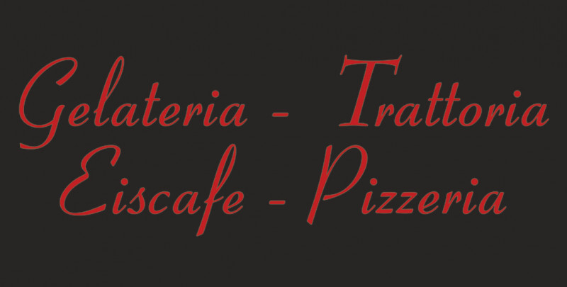 Gelateria - Pizzeria Dolce Vita