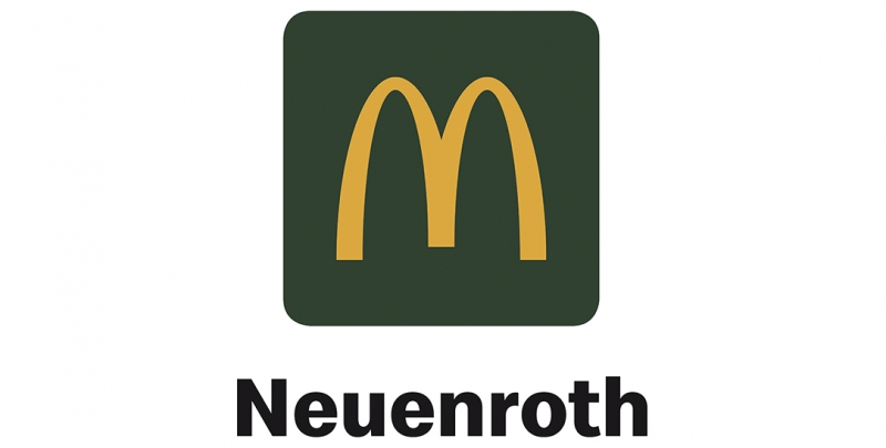 McDonald's Neuenroth