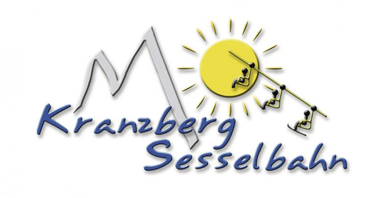 Kranzberg Sesselbahn