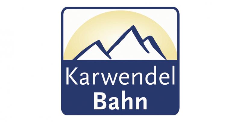 Karwendelbahn