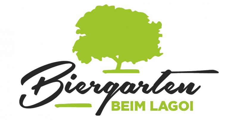 Biergarten Beim Lagoi Gutscheinbuch De