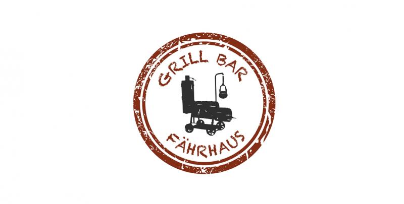 Grill Bar Fährhaus