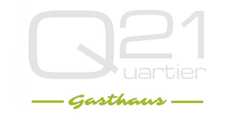 Gasthaus Q21