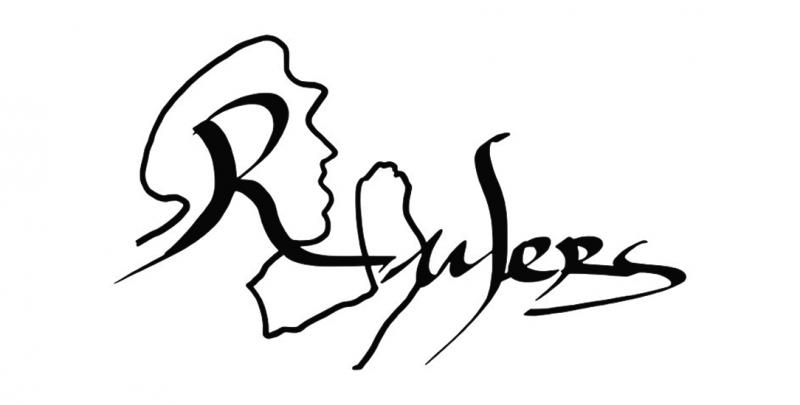 Rufers Restaurant