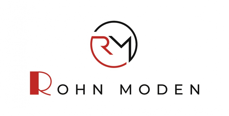 Rohn Moden
