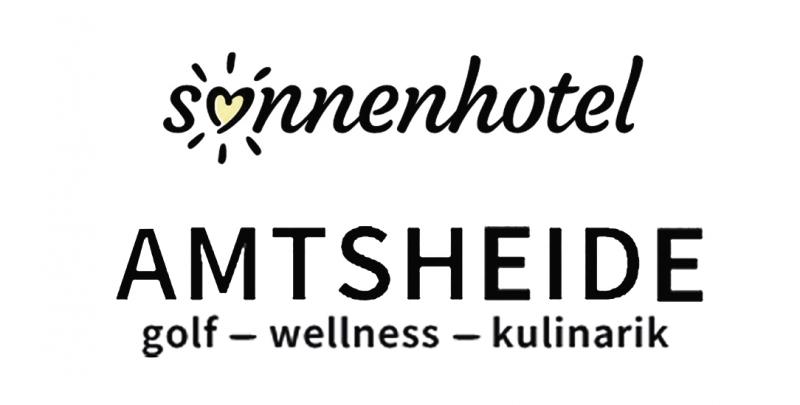 sonnenhotel Amtsheide