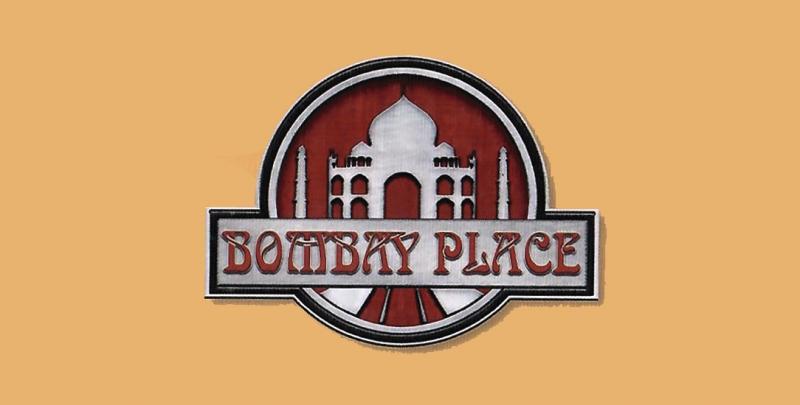 Bombay Place