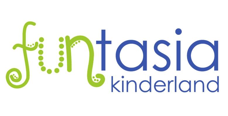 Funtasia Kinderland