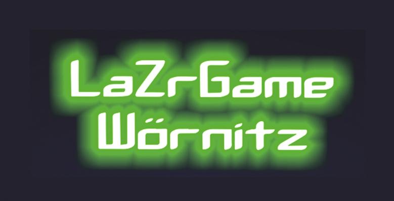 LaZrGame Wörnitz