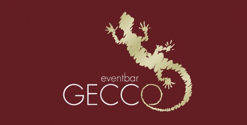 GECCO Cocktailbar