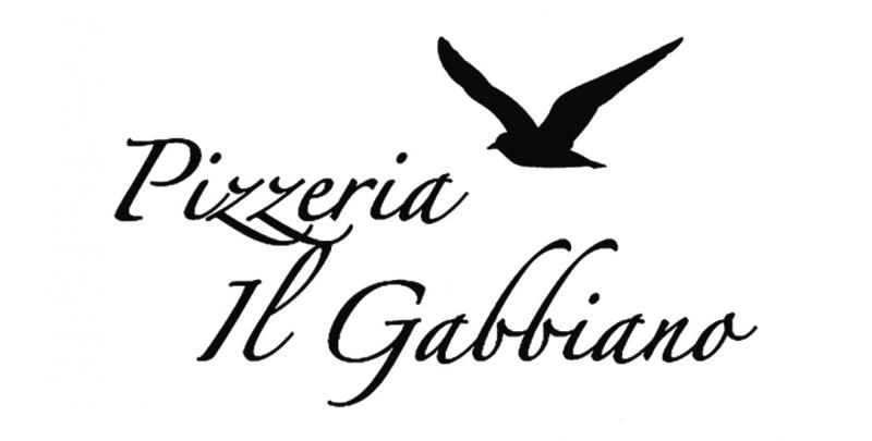 Pizzeria Il Gabbiano
