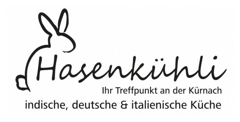 Restaurant Hasenkühli