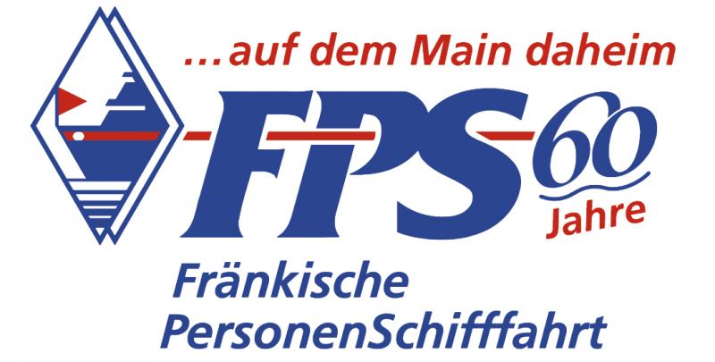 FPS Fränkische PersonenSchifffahrt