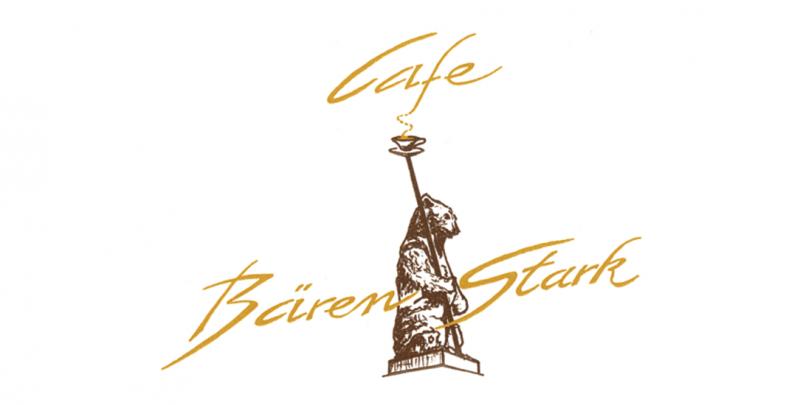 Cafe Bärenstark