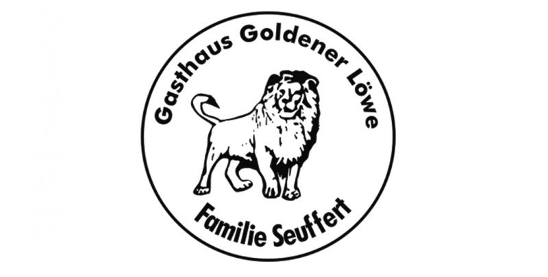 Gasthaus Goldener Löwe