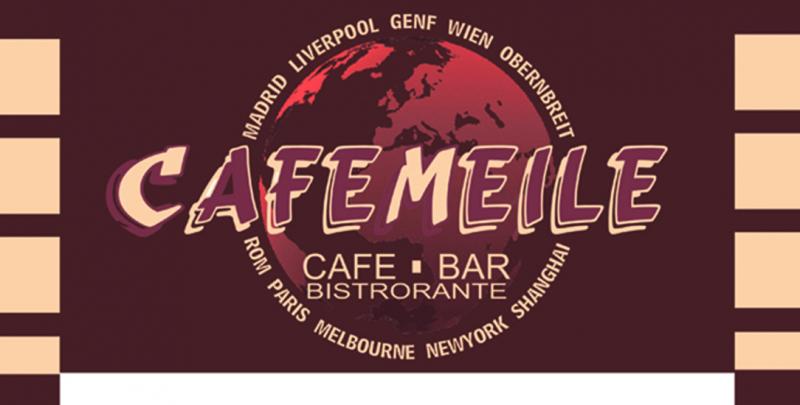 Cafe Meile