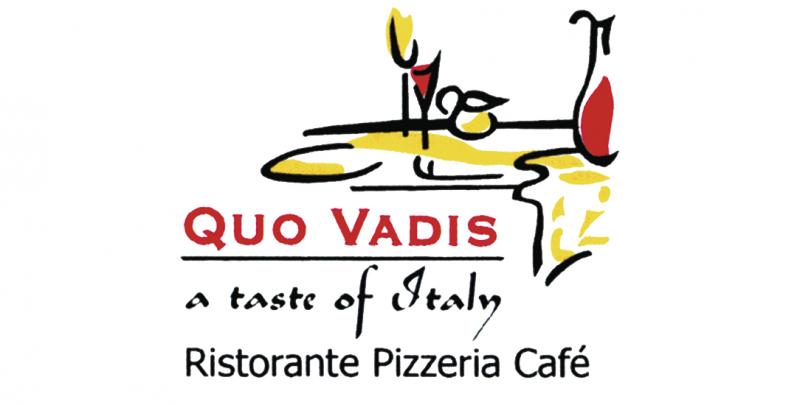 Ristorante Pizzeria Quo Vadis