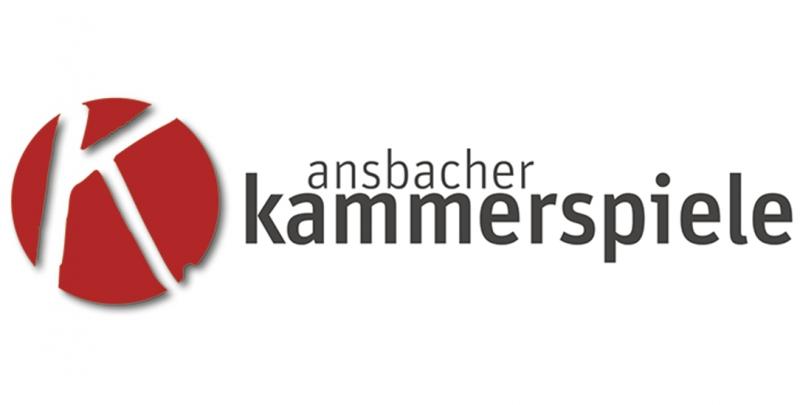 Ansbacher Kammerspiele e.V.