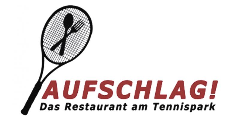 Restaurant Aufschlag