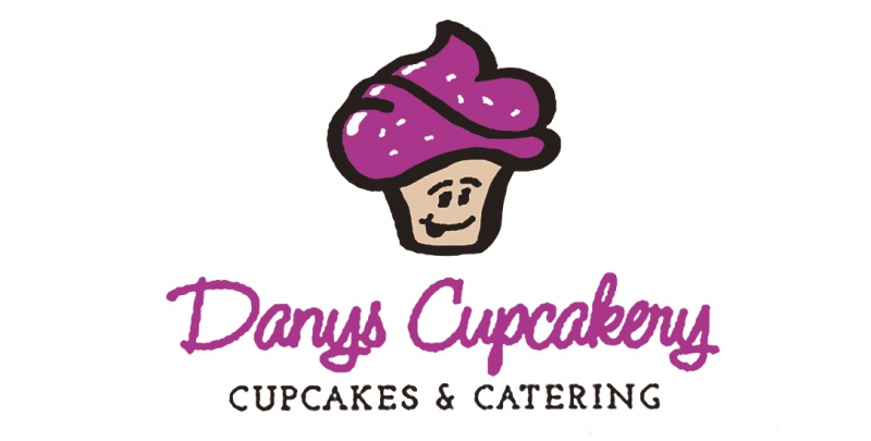 Danys Cupcakery