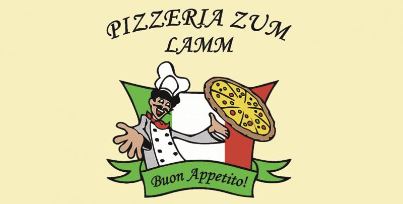 Pizzeria Zum Lamm