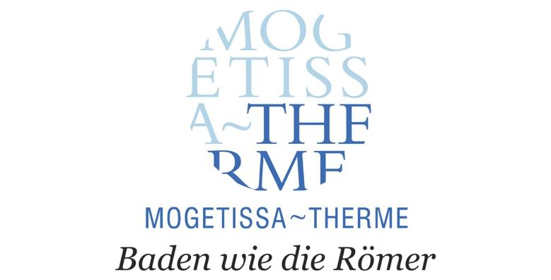 Mogetissa-Therme