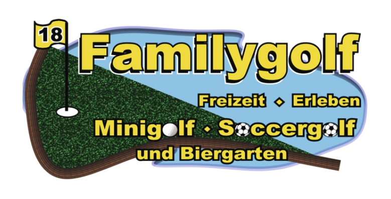 Familygolf Rothsee