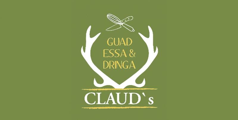 Claud's Guad Essa & Dringa