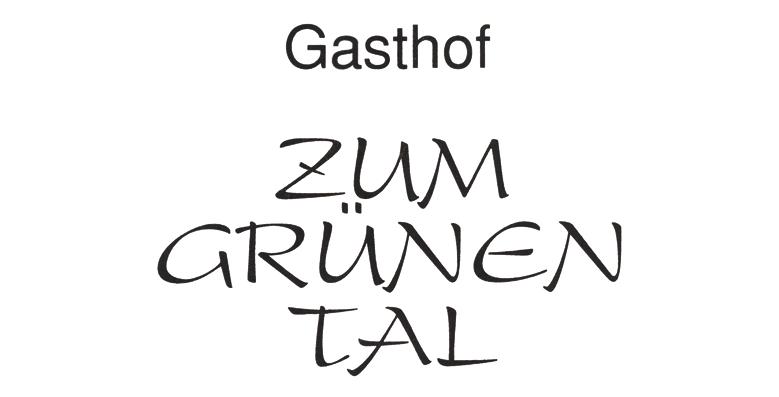 Gasthof Zum grünen Tal