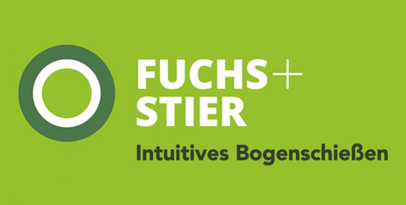 Fuchs und Stier Intuitives Bogenschießen