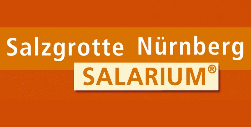 Salzgrotte Nürnberg