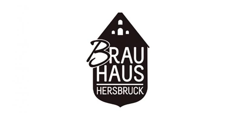 Brauhaus Hersbruck