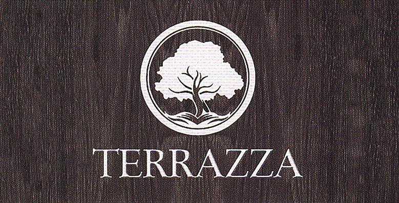 Terrazza Libreria Caffè Eventi Gutscheinbuch De