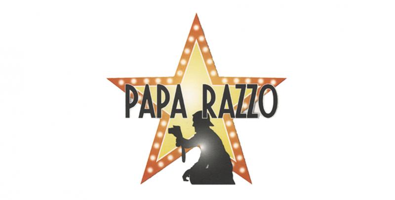Papa Razzo