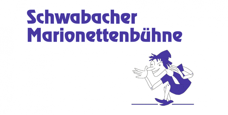 Schwabacher Marionettenbühne