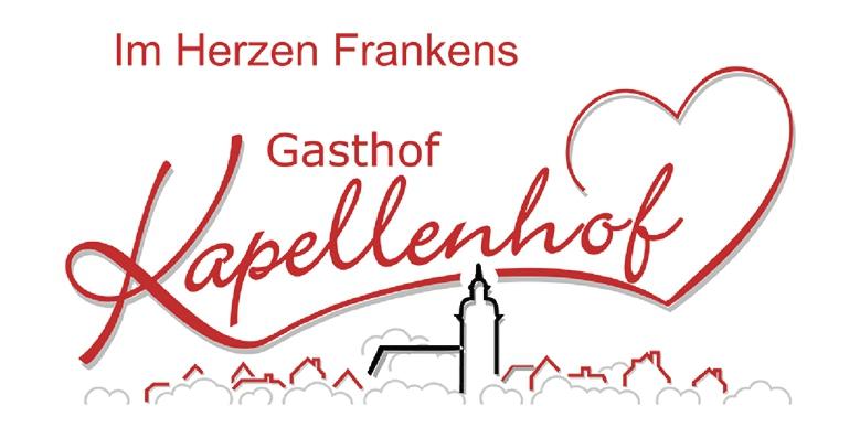 Gasthof Kapellenhof