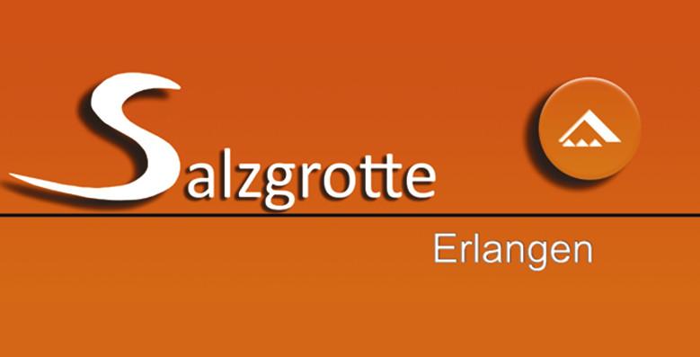 Salzgrotte Erlangen