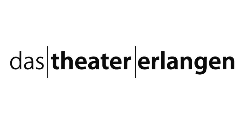Theater Erlangen